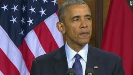 President Obama 460 x 259-jpg