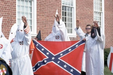 confederate flag kkk march-800 x 533-jpg