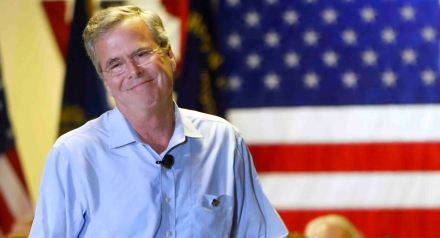 Jeb Bush-1200 x 651-jpg