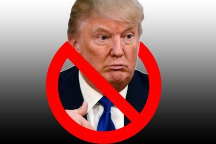 no-trump-not picked by voters-503 x 335-jpg