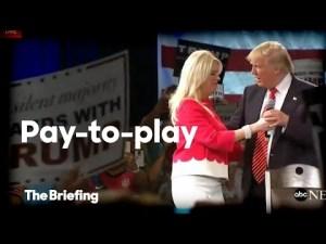 pay-to-play-480 x 360-jpg