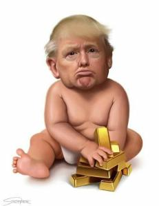 baby-trump playing with his gold..500 x 649-jpg