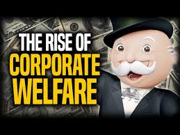 corporate welfare-640 x 480-jpg