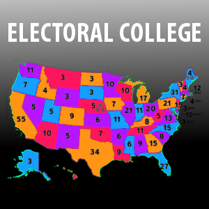 electoral-college-Map-USA-300 x 300-png