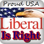 Proud USA - liberal-right150x150