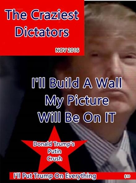 TrumpMagNov16-500 x 670-jpg