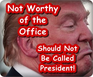 Trump not Worthy-300 x 250-jpg