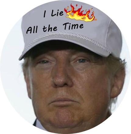 I lie-trump hat empty-430 x 440-jpg