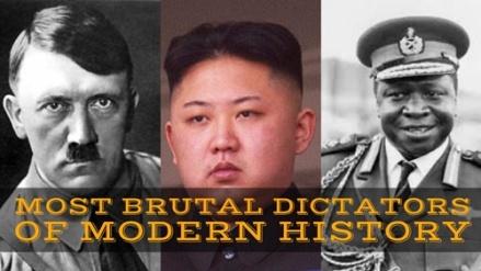 Dictators-of-Modern-History-500x281